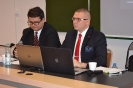 VII Zjazdu Forum Uczelni Niepublicznych w Kielcach_1