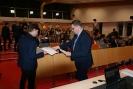 VII Zjazdu Forum Uczelni Niepublicznych w Kielcach_2
