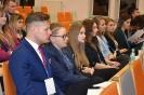 VII Zjazdu Forum Uczelni Niepublicznych w Kielcach_3