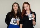 VII Zjazdu Forum Uczelni Niepublicznych w Kielcach_5