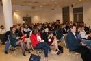 VII Zjazdu Forum Uczelni Niepublicznych w Kielcach_6