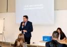 VII Zjazdu Forum Uczelni Niepublicznych w Kielcach_8